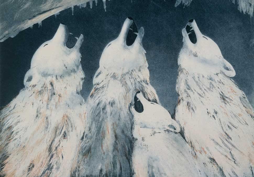 Wolf Chorus